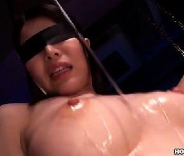 Japanese Girls Masturbated With Hot Jav Massage Girl At Office Avi Porn Video 6kea
