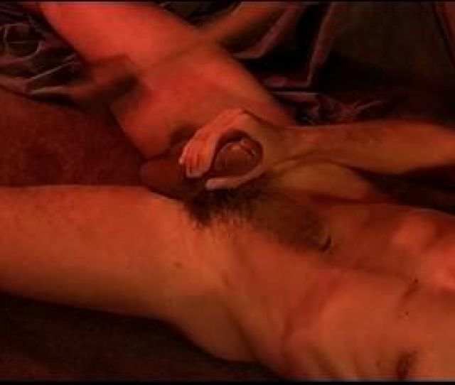 Cbt Hung Muscle Stud Gets Balls Bashed