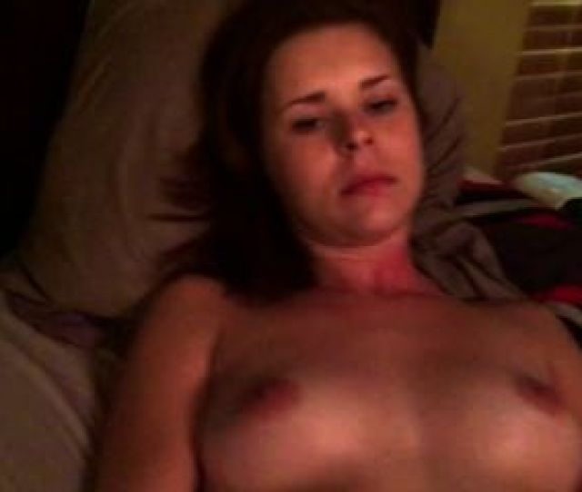 Young Hot College Girl Takes Dildo Then Dick