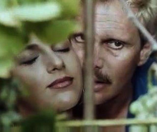 Full Length Retro Porn Movie From Italy
