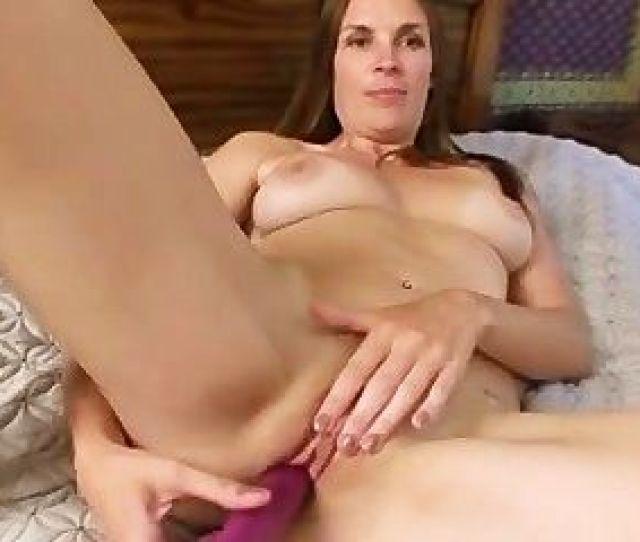 Moms Pussy Is Tight Salma Hayek Hot Fuck