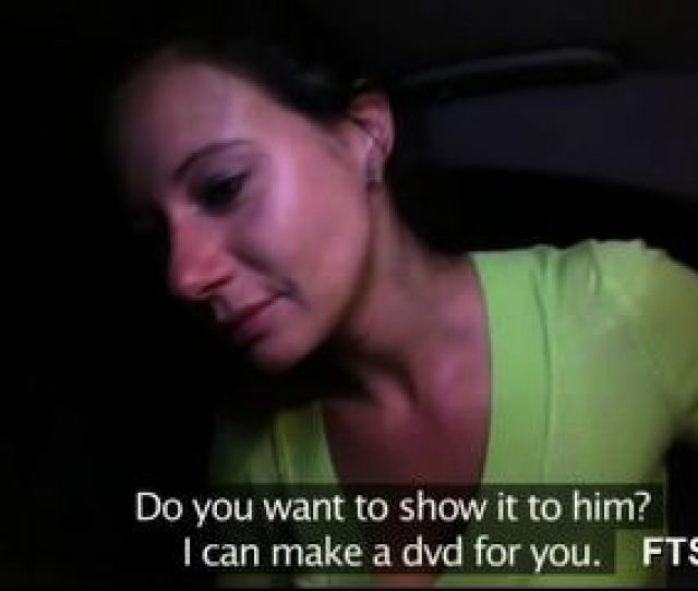 Cheated Woman Gets Revenge On Her Boyfriend