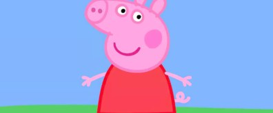 """""""小猪佩奇""""的图片搜索结果"""