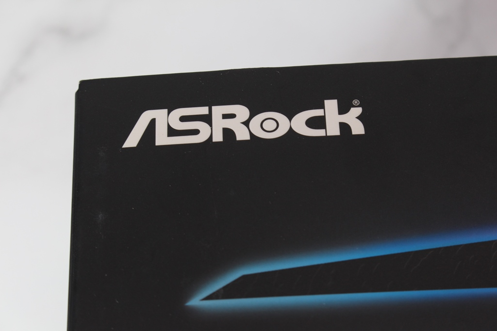 華擎ASRock Z590 Taichi-太極齒輪轉動太炫技,搭載頂級用料,...9567