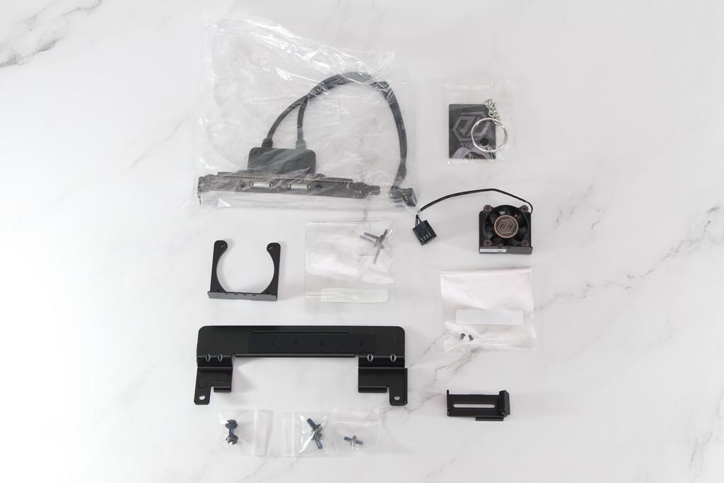 華擎ASRock Z590 Taichi-太極齒輪轉動太炫技,搭載頂級用料,...9273