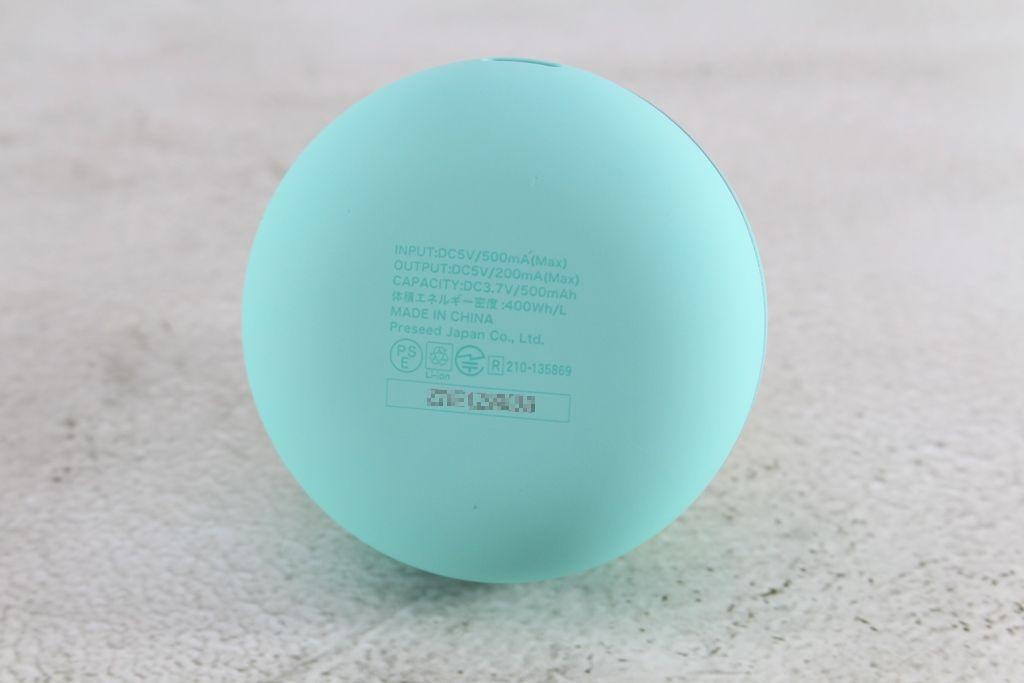 AVIOT TE-D01i真無線藍牙耳機-美型花漾單品,好感度up! - 21
