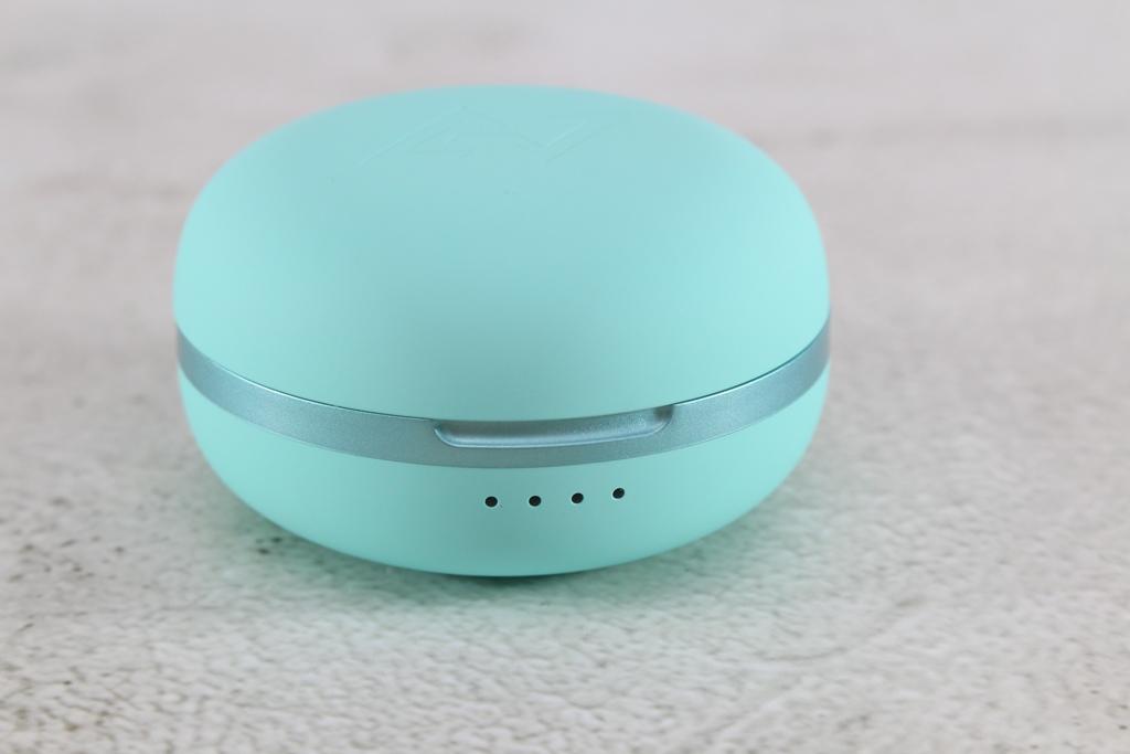 AVIOT TE-D01i真無線藍牙耳機-美型花漾單品,好感度up! - 22