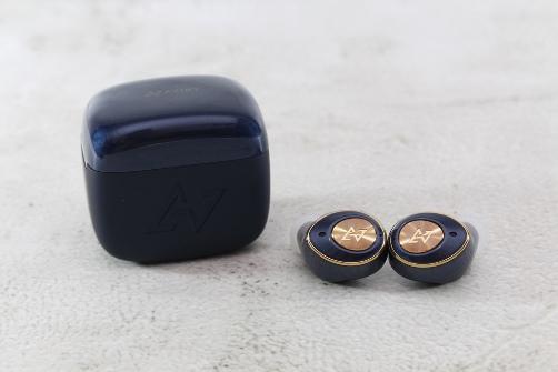 AVIOT TE-D01m主動降噪真無線藍牙耳機-美型輕便好配戴,Mild ...1067