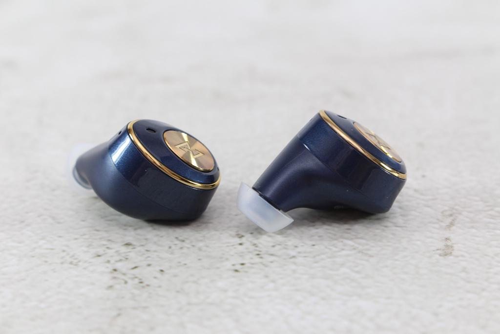 AVIOT TE-D01m主動降噪真無線藍牙耳機-美型輕便好配戴,Mild ...285