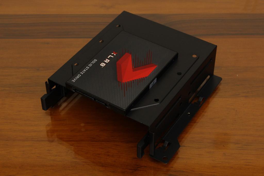 安鈦克Antec P10 FLUX靜音機殼-獨創F-LUX風流架構,靜冷再升級4468