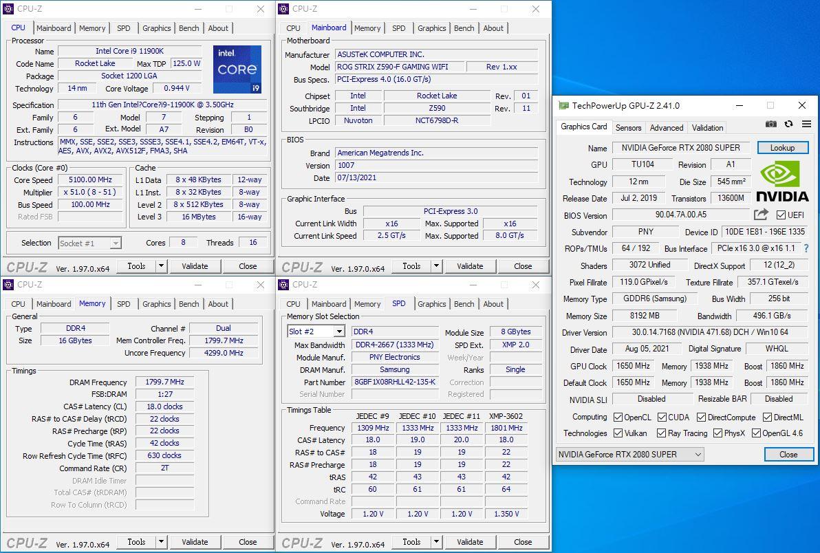 美洲獅COUGAR VTE X2 750W 80PLUS銅牌電源供應器-單路12V輸出與DC...8370