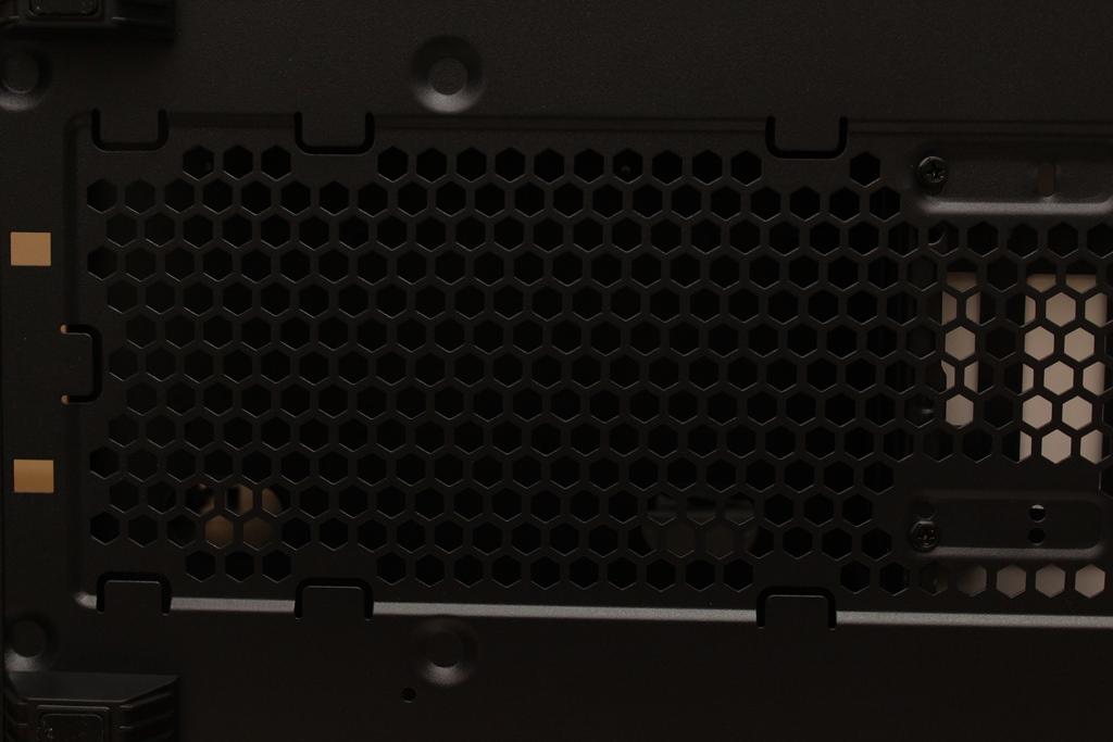 美洲獅COUGAR MX660 Iron RGB中塔機殼-陽剛造型搭配鋼化玻璃透...1465
