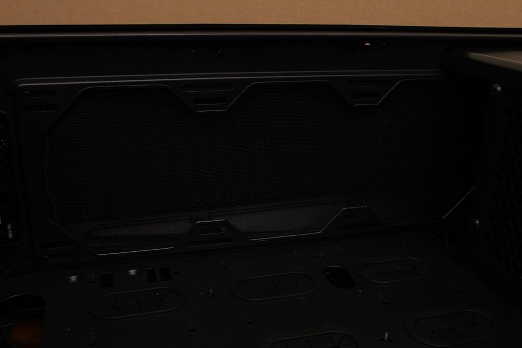 美洲獅COUGAR MX660 Iron RGB中塔機殼-陽剛造型搭配鋼化玻璃透...9280