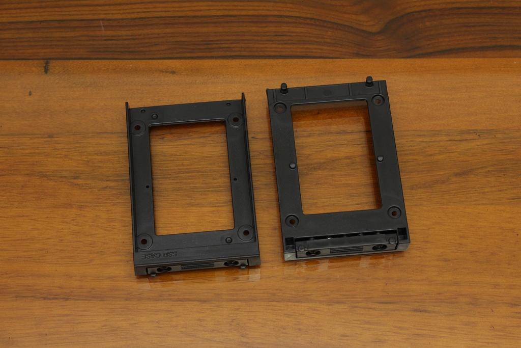 美洲獅COUGAR MX660 Iron RGB中塔機殼-陽剛造型搭配鋼化玻璃透...1009