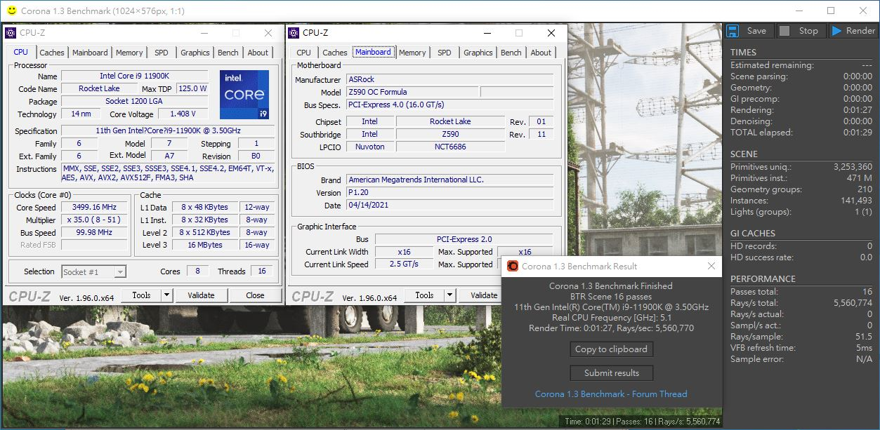 Crucial Ballistix MAX DDR4-4400電競記憶體-輕鬆獲得高頻率效能...963