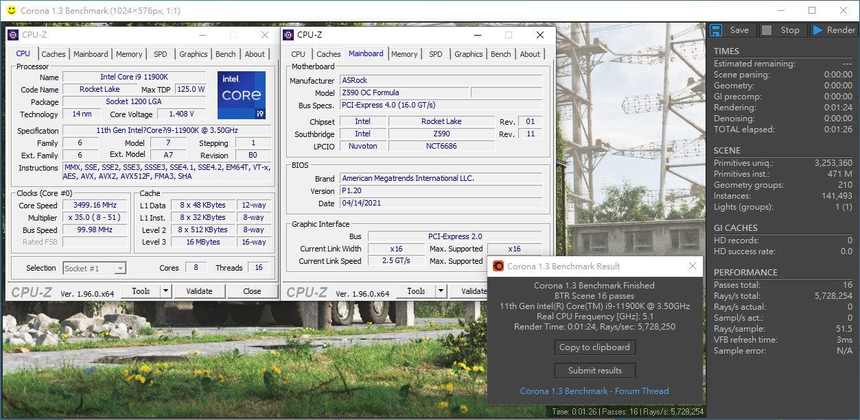 Crucial Ballistix MAX DDR4-4400電競記憶體-輕鬆獲得高頻率效能...1447