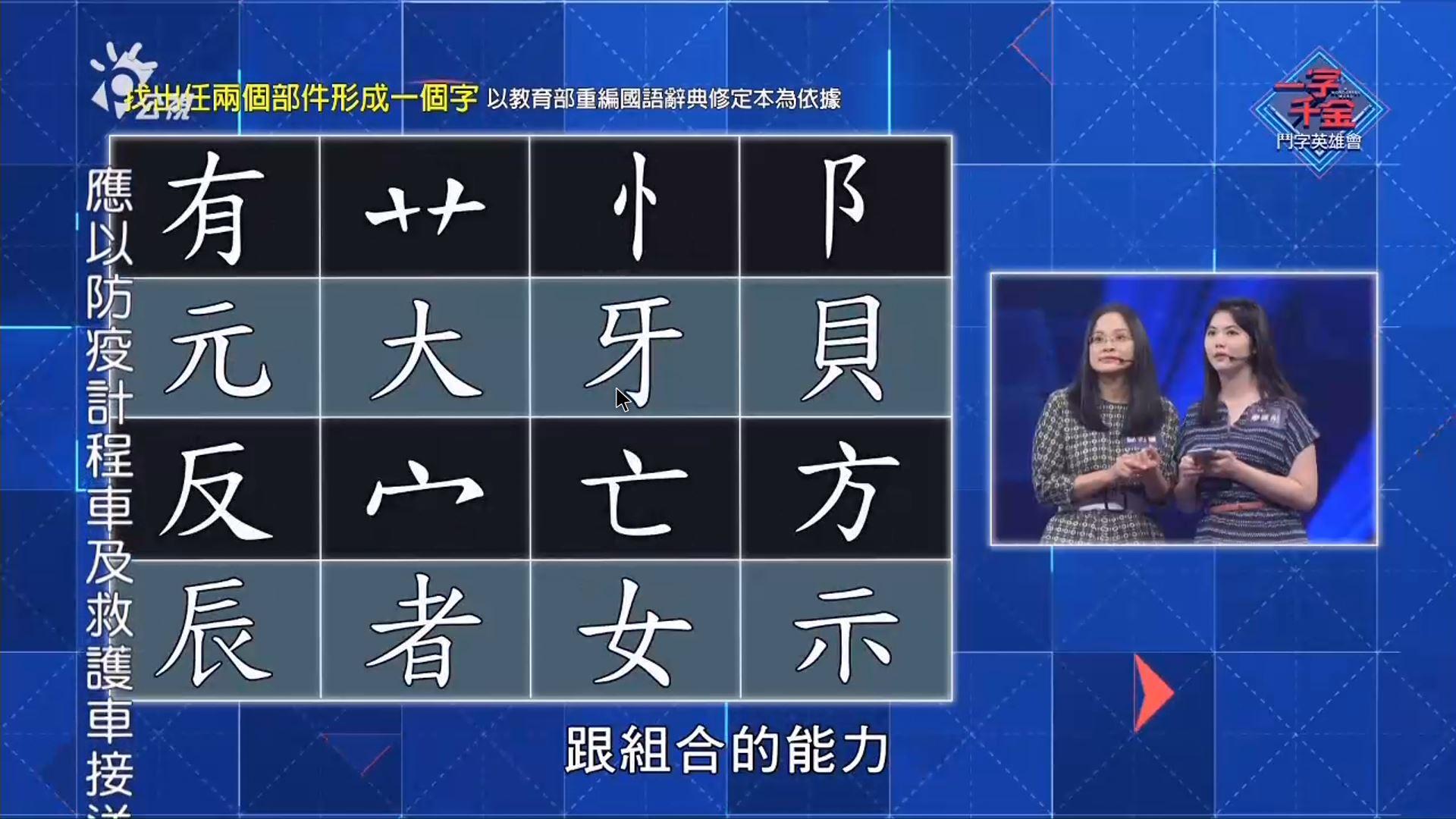 夢想盒子四代Dream TV Revolution革命 國際版電視盒-超強悍語音操作,出一張嘴就可以!