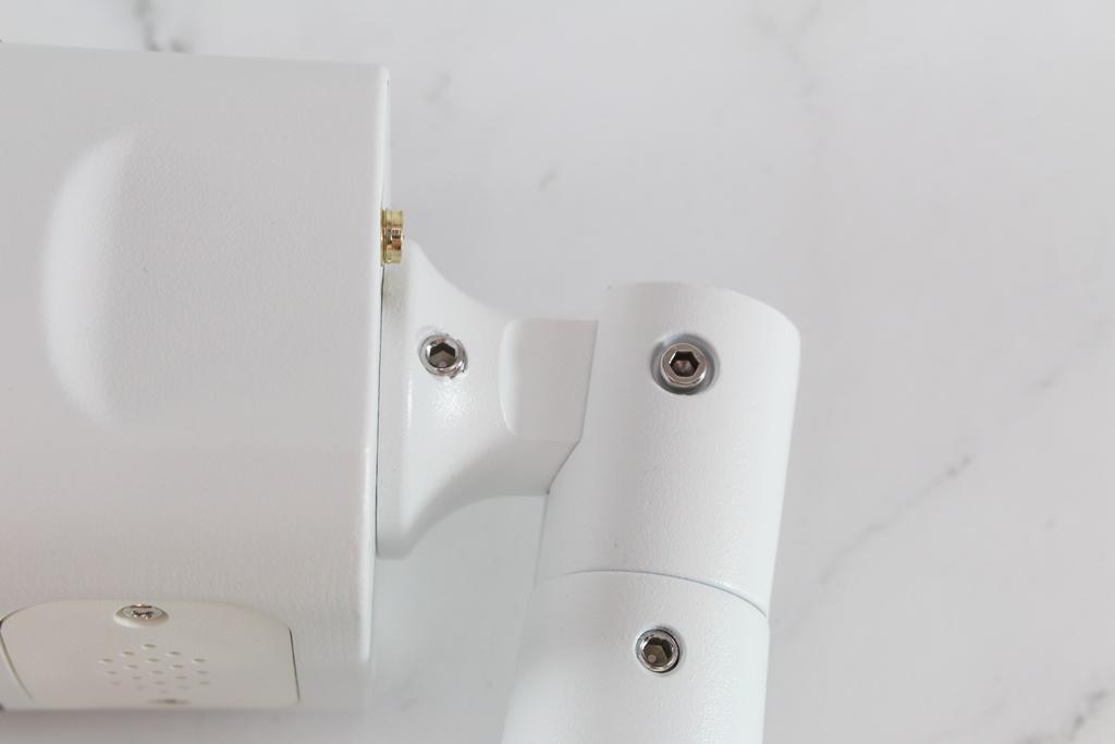 菲米斯FAMMIX D2 300萬畫素全彩夜視戶外照明WiFi攝影監視器-居家安全隨時掌握 - 15
