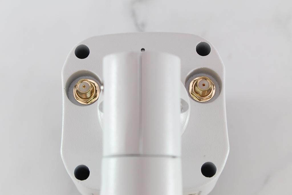 菲米斯FAMMIX D2 300萬畫素全彩夜視戶外照明WiFi攝影監視器-居家安全隨時掌握 - 18