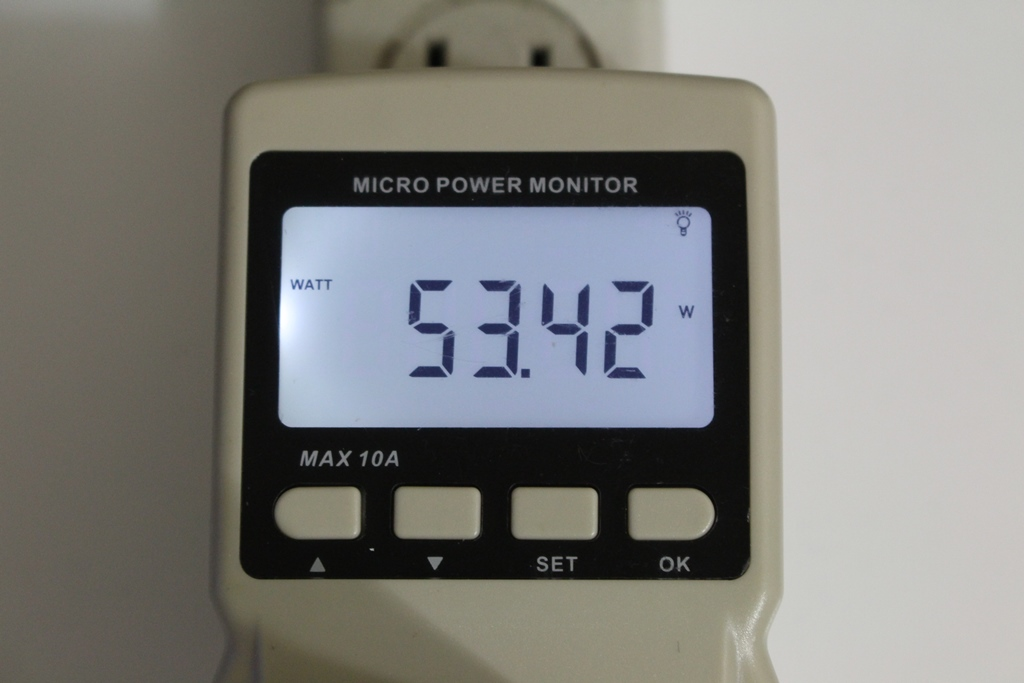 全漢FSP DAGGER PRO金鋼彈650W 80PLUS金牌全模組化SFX電源供應器...3624