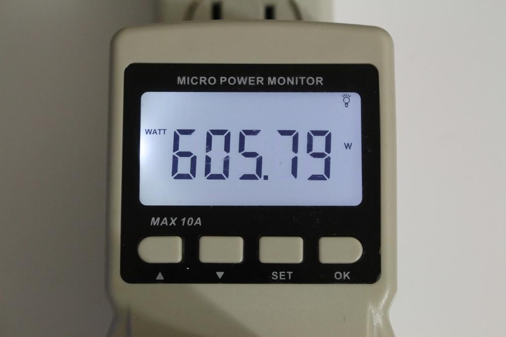全漢FSP DAGGER PRO金鋼彈650W 80PLUS金牌全模組化SFX電源供應器...3516