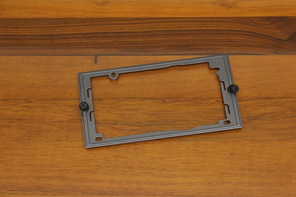 Fractal Design Meshify 2 TG鋼化玻璃透測機殼-幾何立體面板搭配...7895