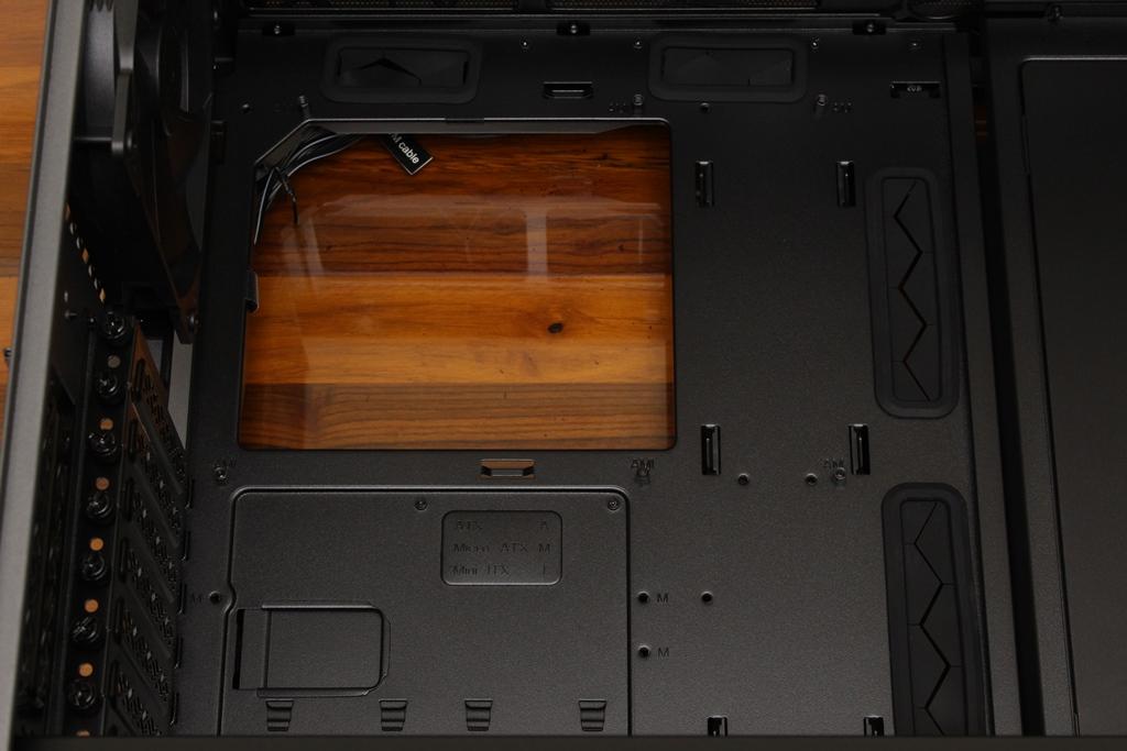 Fractal Design Meshify 2 TG鋼化玻璃透測機殼-幾何立體面板搭配...4271