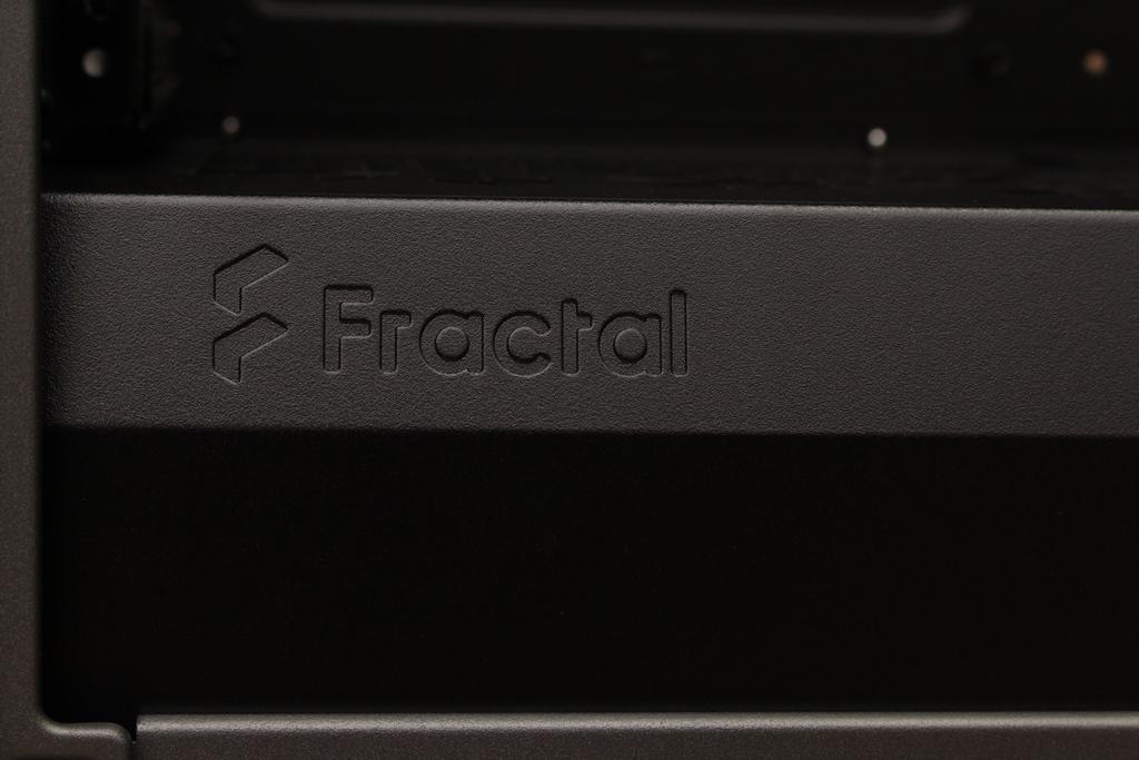Fractal Design Meshify 2 TG鋼化玻璃透測機殼-幾何立體面板搭配...5195