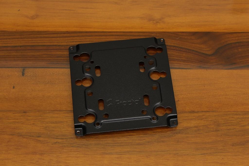 Fractal Design Meshify 2 TG鋼化玻璃透測機殼-幾何立體面板搭配...228