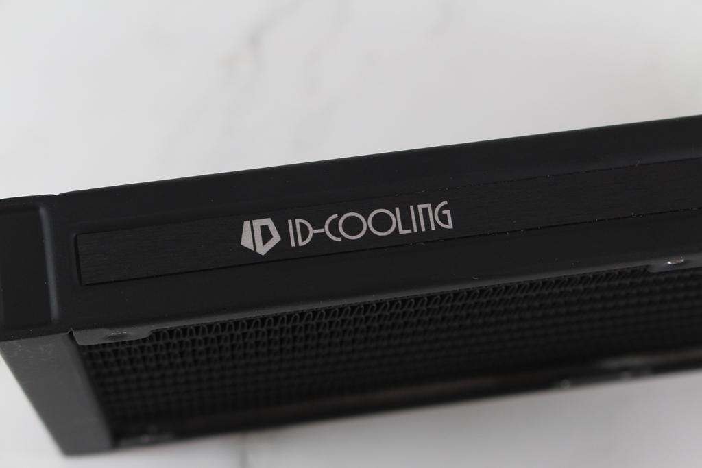 ID-COOLING FROSTFLOW X 240一體式水冷散熱器-低光害又擁有優質...6160