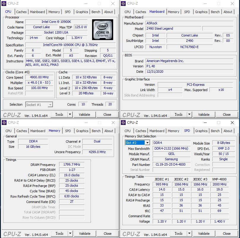 ID-COOLING FROSTFLOW X 240一體式水冷散熱器-低光害又擁有優質...1455