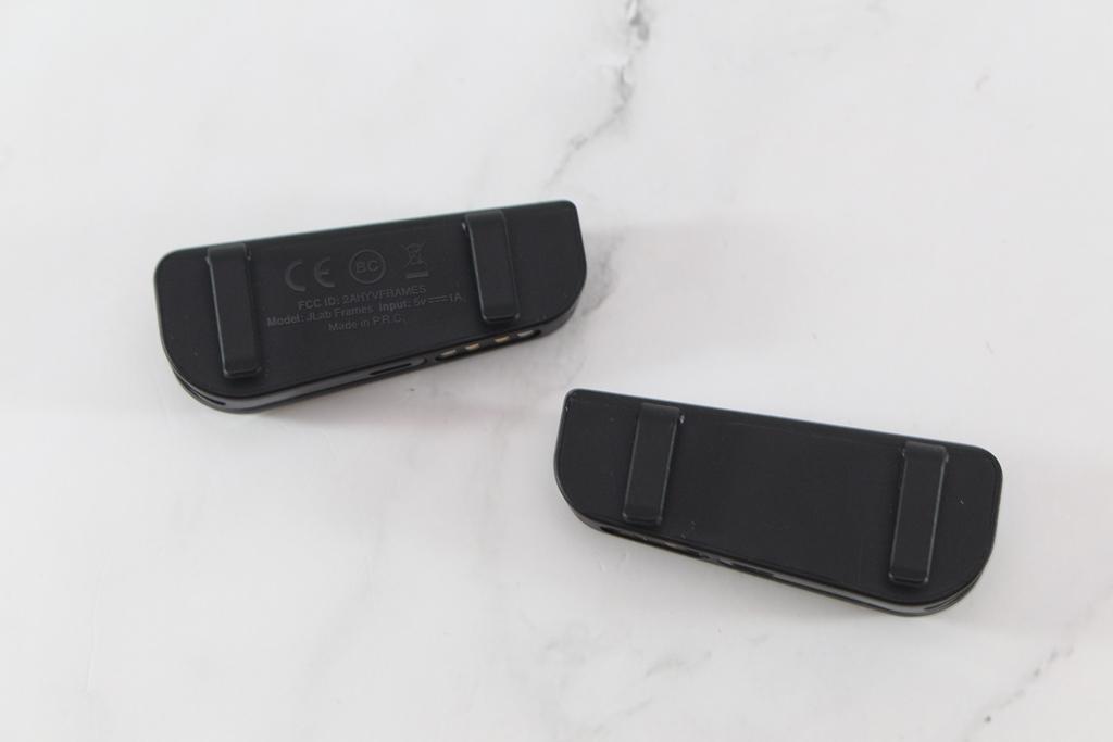 JLab Jbuds Frames 無線藍牙眼鏡音響-眼鏡變身隨身音響,安裝...4515
