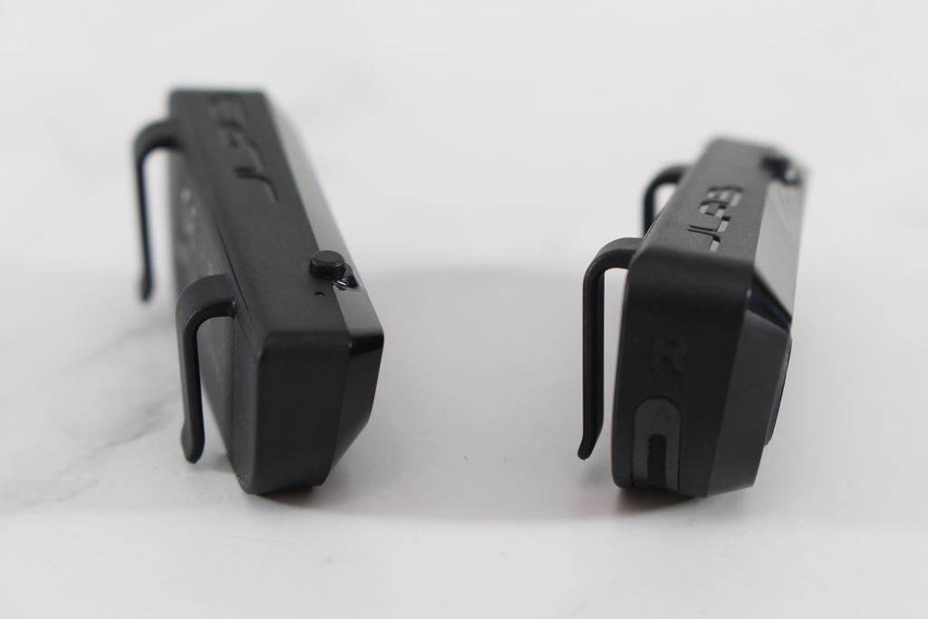 JLab Jbuds Frames 無線藍牙眼鏡音響-眼鏡變身隨身音響,安裝...1082