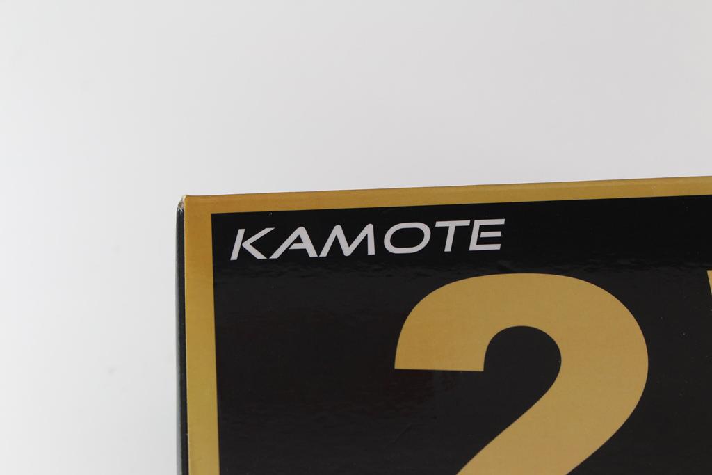 卡摩特Kamote BC2K 雙2K解析度機車行車紀錄器-高清高解析,...4448