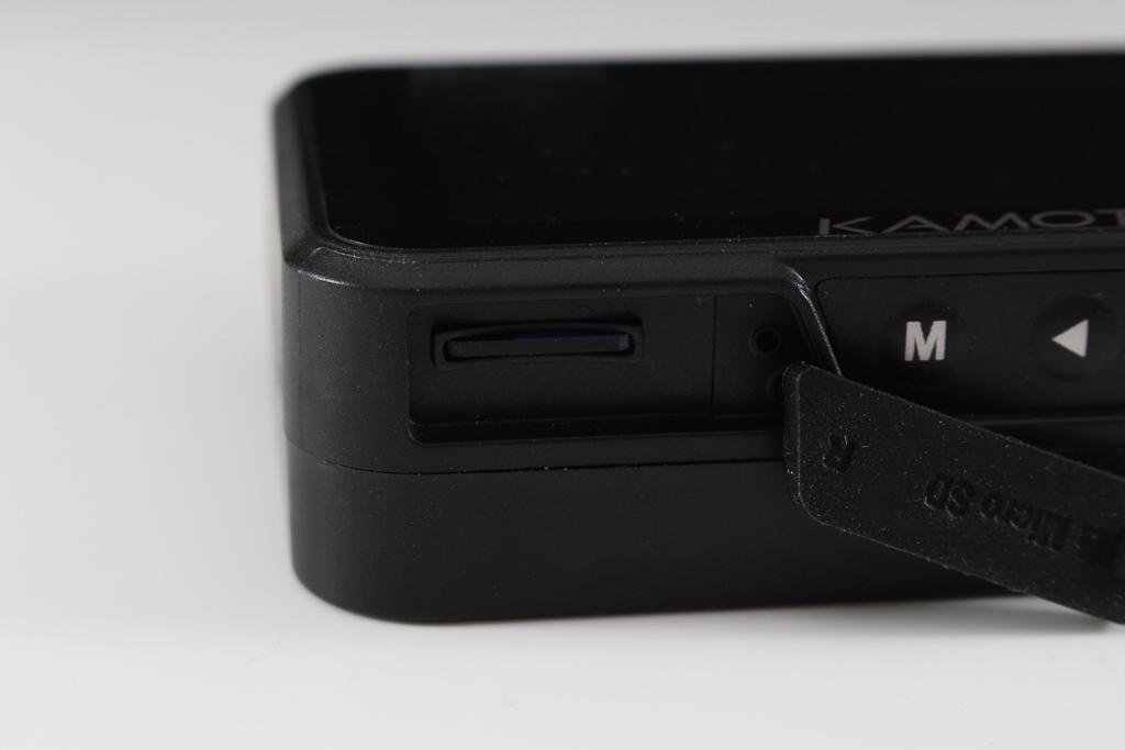 卡摩特Kamote BC2K 雙2K解析度機車行車紀錄器-高清高解析,...960