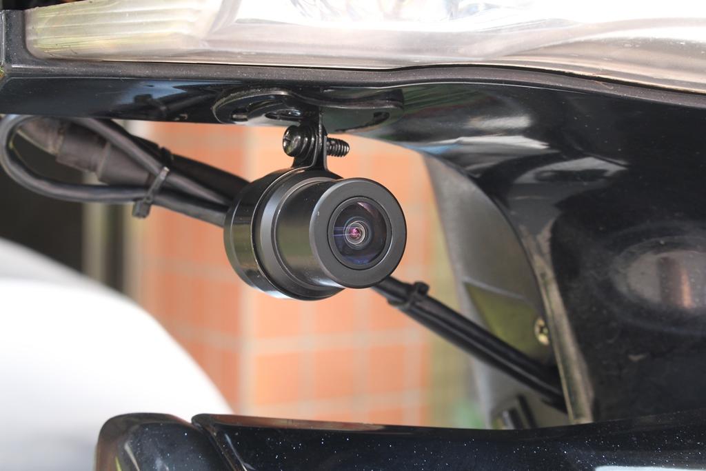 卡摩特Kamote BC2K 雙2K解析度機車行車紀錄器-高清高解析,...2533