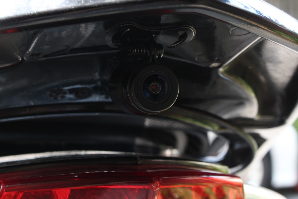 卡摩特Kamote BC2K 雙2K解析度機車行車紀錄器-高清高解析,...3412