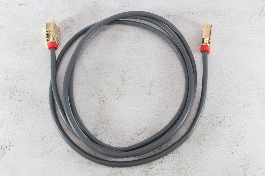 林帝LINDY GOLD LINE HDMI 2.1傳輸線-支援10K/120Hz超高解析度,超...3595