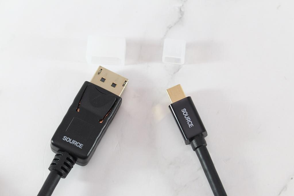 林帝LINDY 主動式USB 3.1 Type-C/Display Port HDR/HDMI 2.0 HDR轉接線-...3259