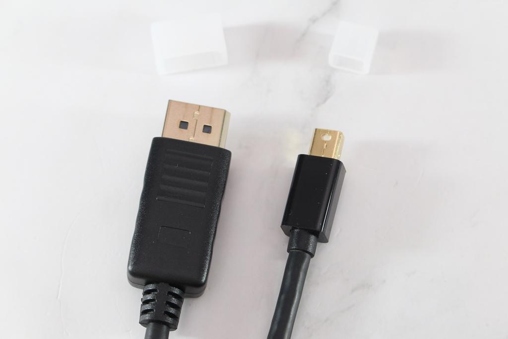 林帝LINDY 主動式USB 3.1 Type-C/Display Port HDR/HDMI 2.0 HDR轉接線-...1421