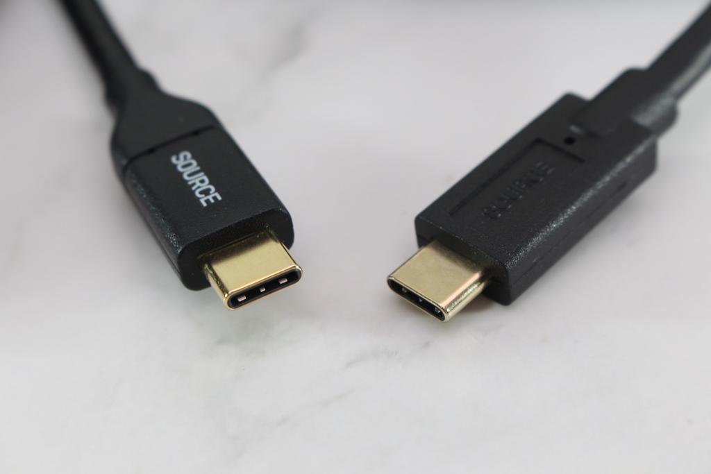林帝LINDY 主動式USB 3.1 Type-C/Display Port HDR/HDMI 2.0 HDR轉接線-...2752