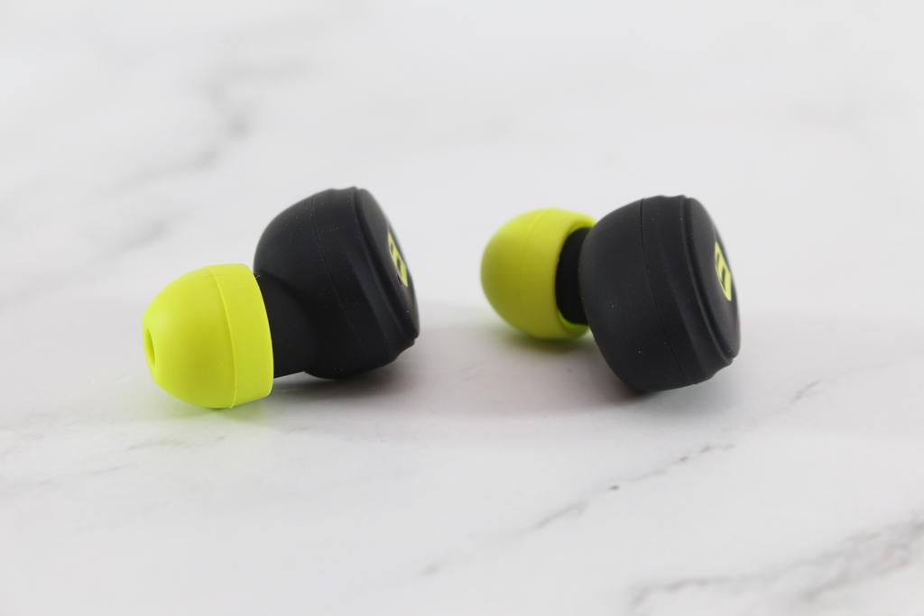 LinearFlux HyperSonic Lite真無線藍牙耳機-高CP值入門好選擇2649