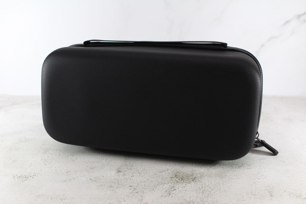 魔聲Monster BoomBox XS真無線重低音防水藍牙喇叭-40W大功率重...914