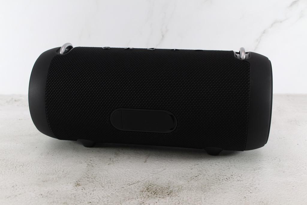 魔聲Monster BoomBox XS真無線重低音防水藍牙喇叭-40W大功率重...455