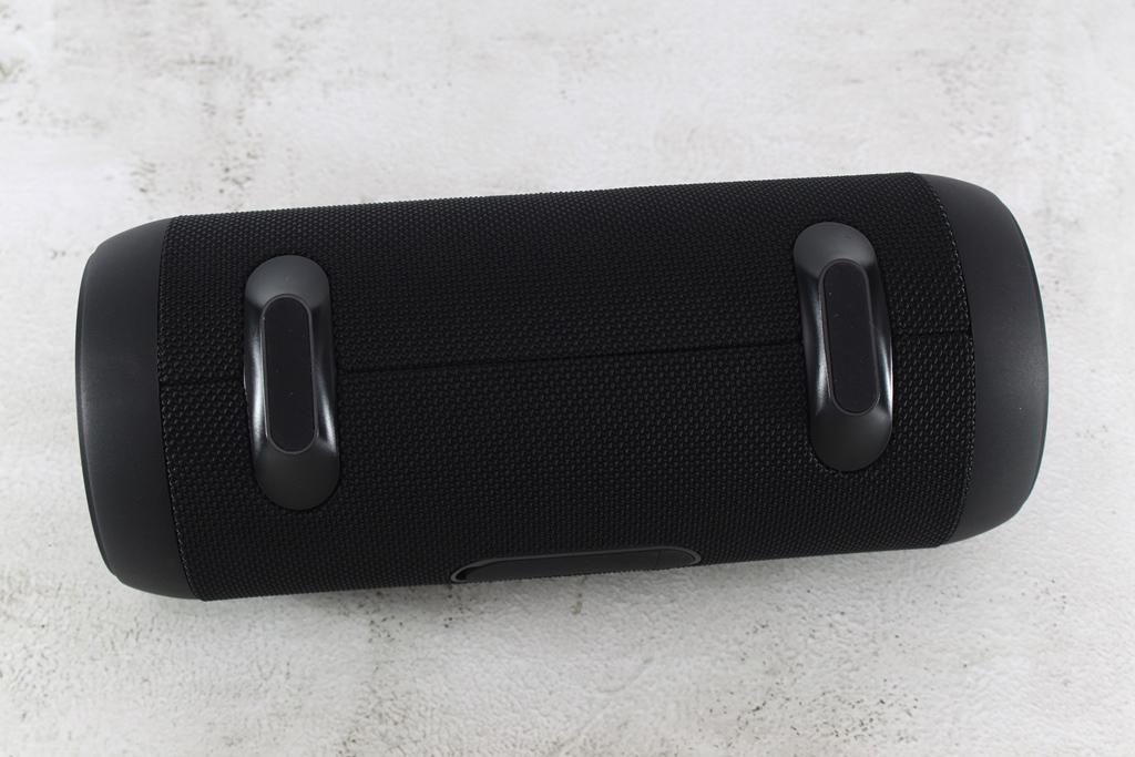 魔聲Monster BoomBox XS真無線重低音防水藍牙喇叭-40W大功率重...3303