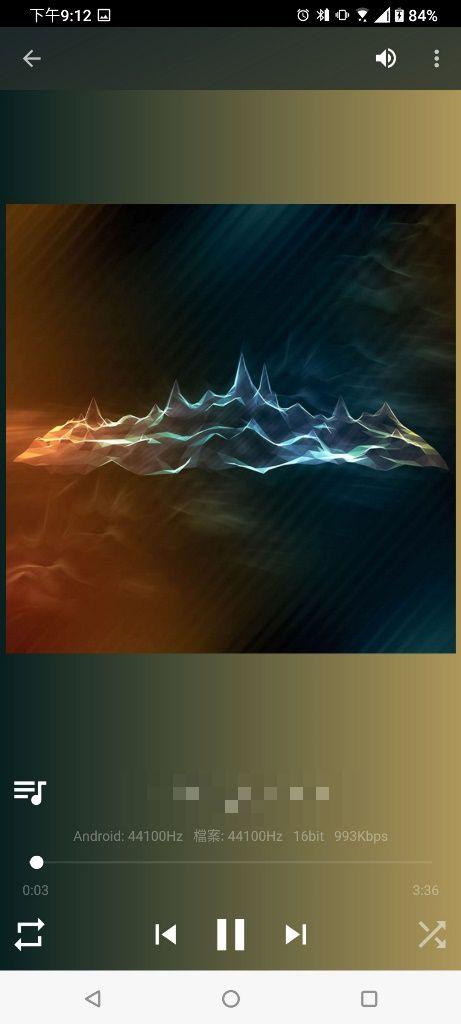 Nuarl N6 mini2-SE真無線藍牙耳機-晶片與單體升級,音質表現有感提升