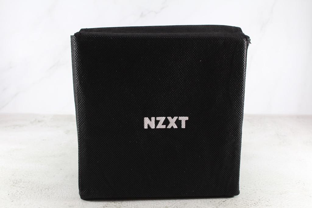 恩傑 NZXT E850 850W 金牌全模組化數位電源供應器-CAM軟體即...3637