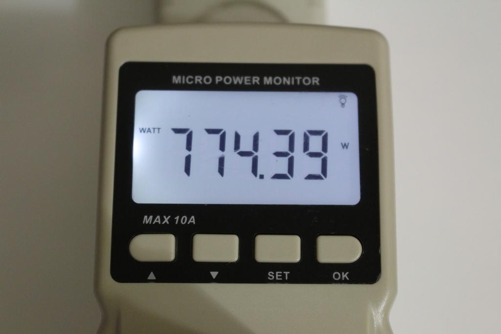 恩傑 NZXT E850 850W 金牌全模組化數位電源供應器-CAM軟體即...9932