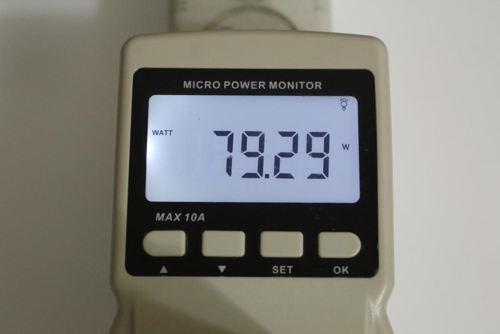 恩傑 NZXT E850 850W 金牌全模組化數位電源供應器-CAM軟體即...373