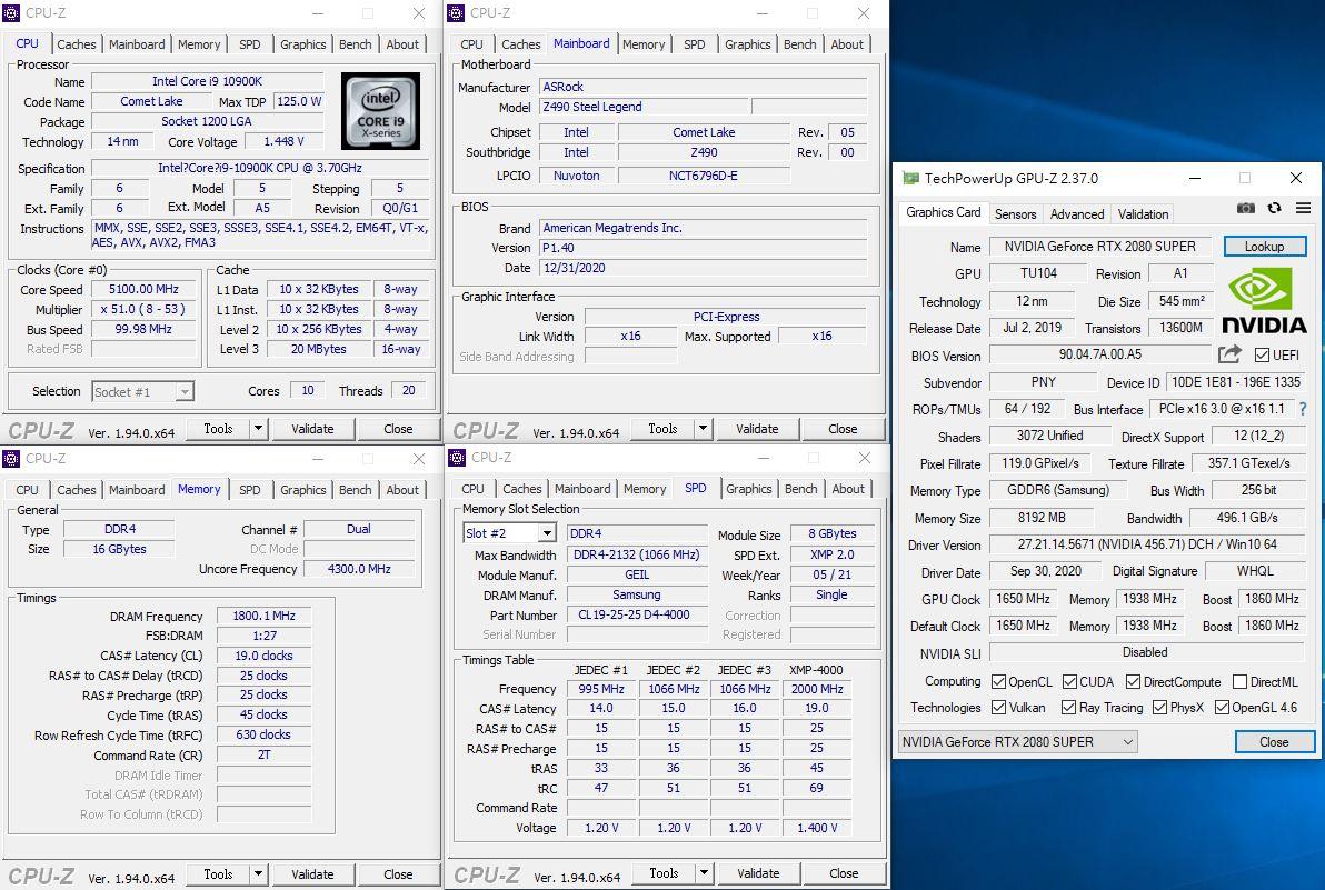 恩傑 NZXT E850 850W 金牌全模組化數位電源供應器-CAM軟體即...5045
